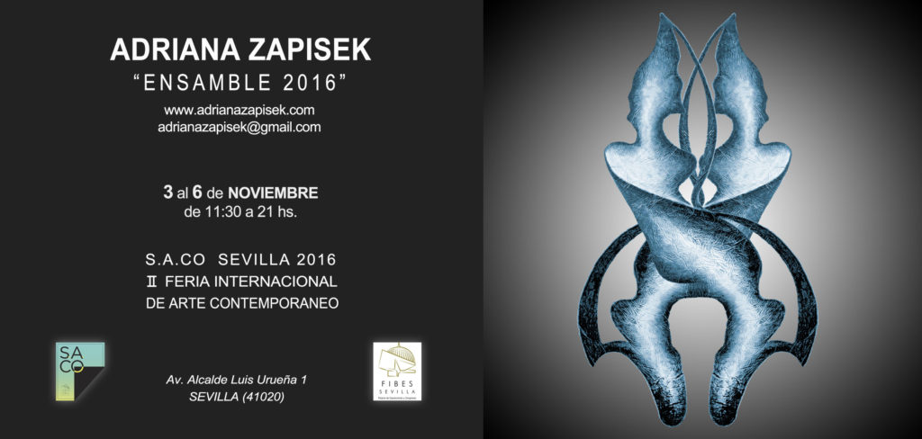 invitacion-s-a-co-sevilla-2016